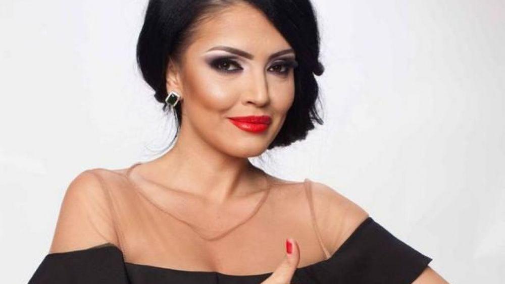 "Șoc la Kanal D! Andreea Mantea a făcut anunțul: ""Am luat o decizie: plec!"""