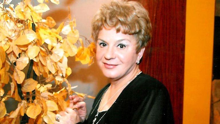 """Ionela Prodan ar fi împlinit astăzi 71 de ani! Ce mesaj a transmis Anamaria Prodan: """"Tu ești forța vieții mele... """""""