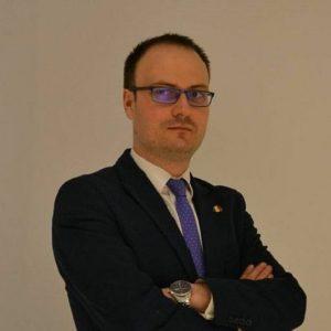 Alegeri prezidentiale 2019 candidati independenti Alexandru Cumpanasu
