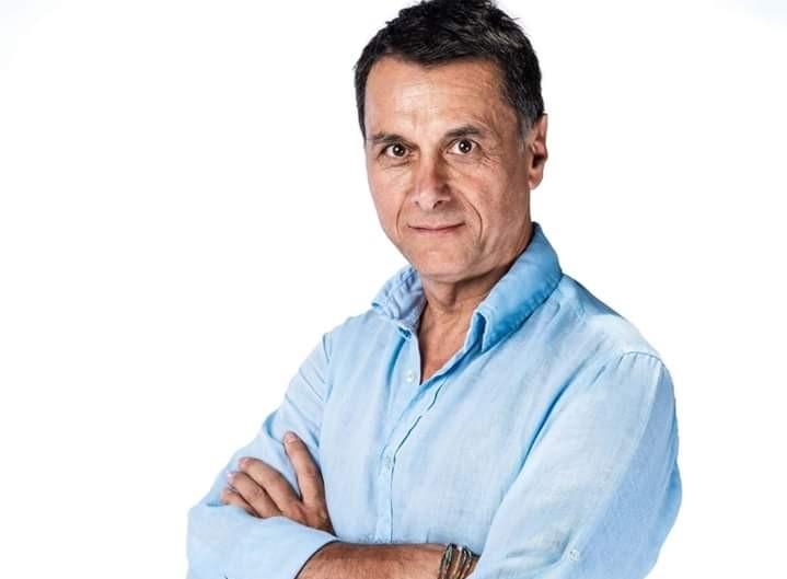 Alegeri prezidentiale 2019 candidati independenti Bogdan Stanoevici