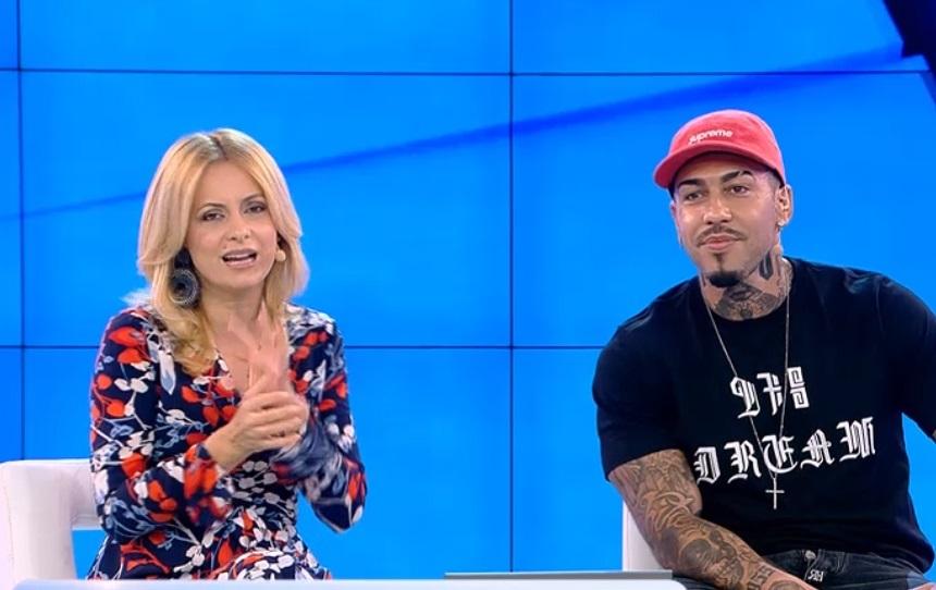 E oficial! Alex Velea se întoarce la Antena 1. La ce emisiune va putea fi văzut