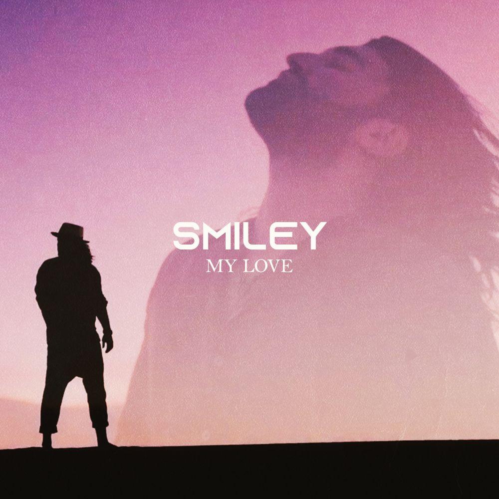 Smiley lansează My Love, o piesă-terapie pentru orice relație de iubire