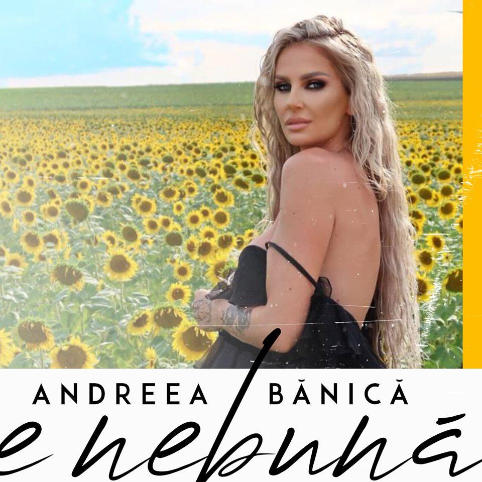 EXPLOZIV. De unde a început scandalul dintre Alex Velea și familia Andreei Bănică. Cântăreața spune adevărul