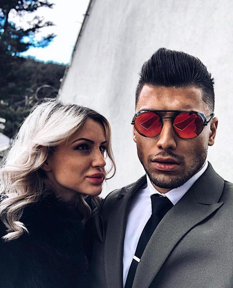 """Veste tristă în showbiz. Vedeta Kanal D a pierdut sarcina: """"Sper să îmi revin"""""""
