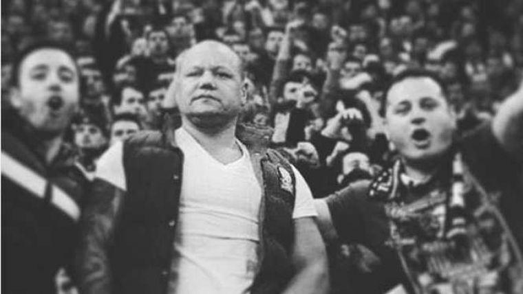"""""""Dumnezeu să te odihnească în pace, fratele nostru, Rică"""". Anunţul trist făcut acum de Mihai Stoica"""